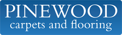 Pinewood Carpets & Flooring