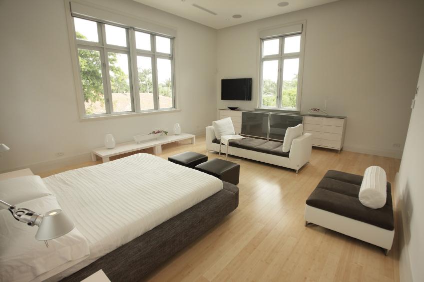 Laminate solid wood flooring pinewood carpets flooring for Best wooden flooring for bedrooms
