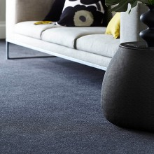 Cormar Man-Made Fibre Carpets