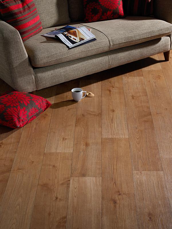 Vinyl Flooring Pinewood Carpets Amp Flooring