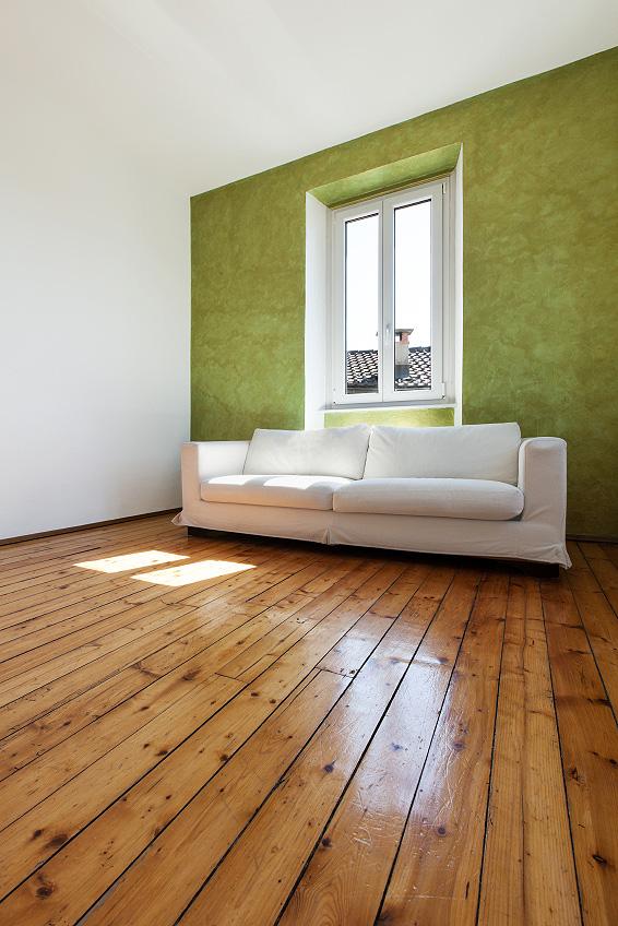 Laminate flooring manufacturers laminate flooring uk for Laminate flooring manufacturers