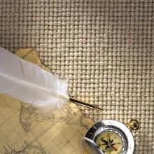 Cavalier Wool Carpets