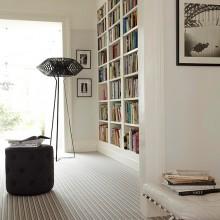Cormar Wool Carpets