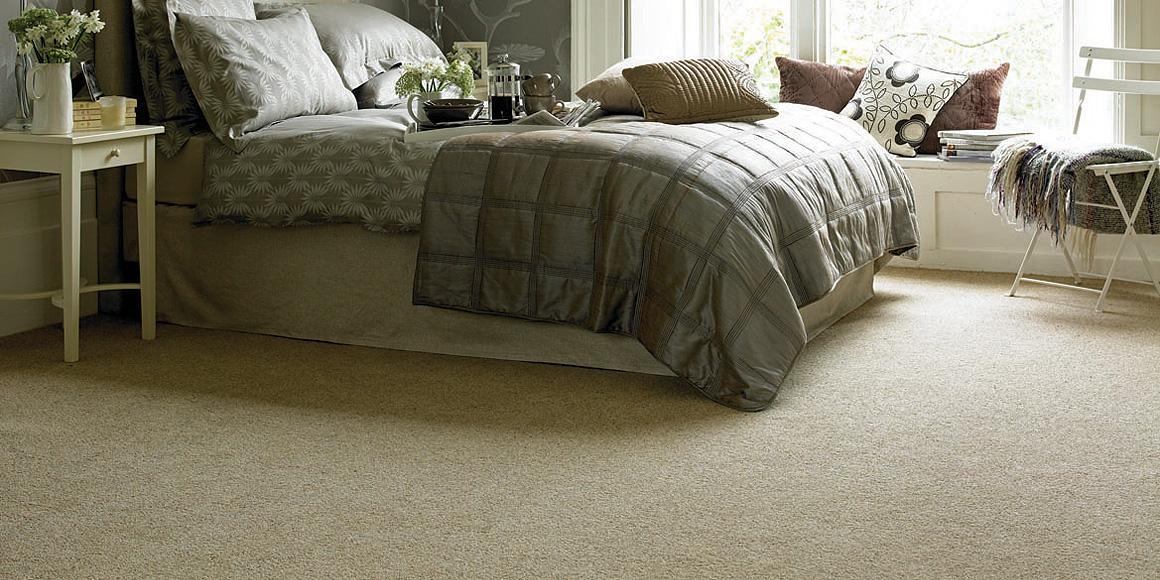 Carpets Chelmsford Essex Vinyl Laminate And Solid Wood Flooring