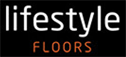 logo-lifestyle-floors
