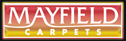 logo-mayfield