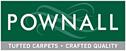 logo-pownall