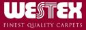 logo-westex